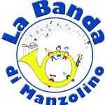 La Banda di Manzolino