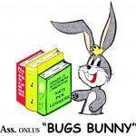 Ass. ONLUS Bugs Bunny