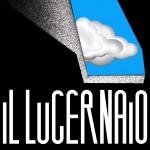 il Lucernaio