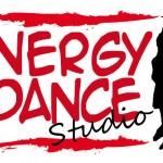 Energy Dance Studio
