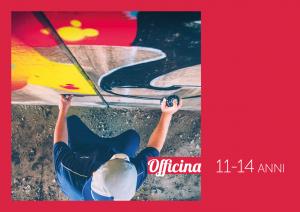Officina_apr_lug_2017_11-14_fronte