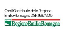 logo regione proworking