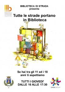 Fronte EdS-Biblioteca
