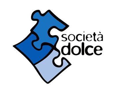 logoDOLCE