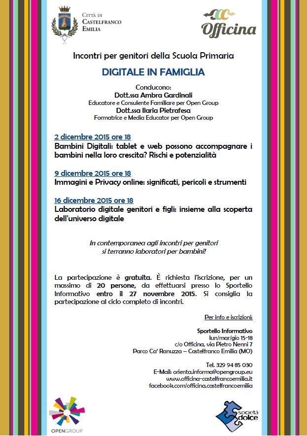 volantino_genitori digitali