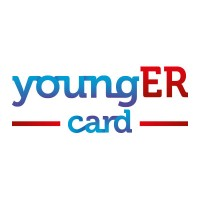 youngER card