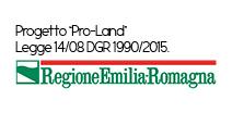 logo regione L14