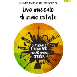 live musica