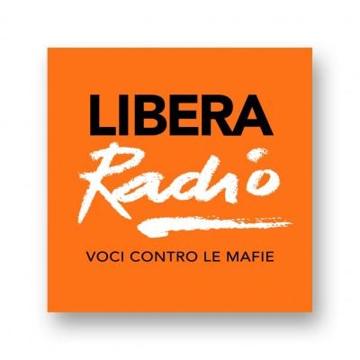 logo-libera-radio-400x400