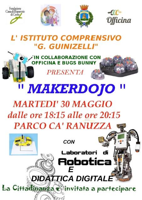 Laboratorio_robotica_agg