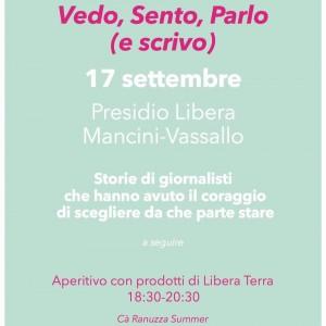 libera_17-09-17